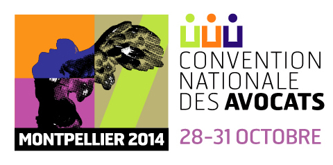 ConventionMontpellier2014