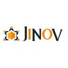 JINOV