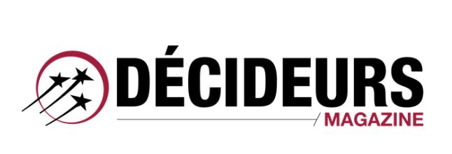decideurs-nouveaulogo
