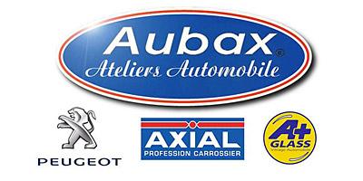 Aubax