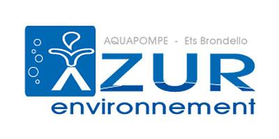 Azur environnement