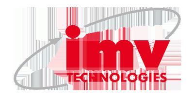 IMV Technologies