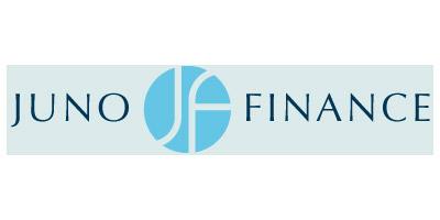 Juno Finance