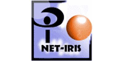 Net Iris