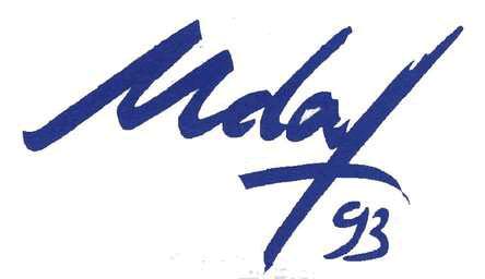UDAF 93