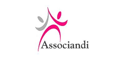 Société Associandi