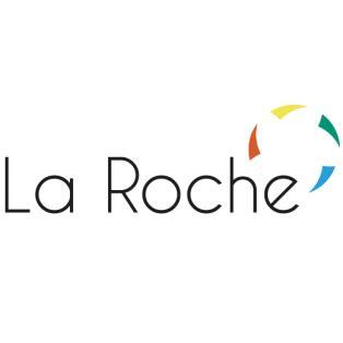 Association La Roche